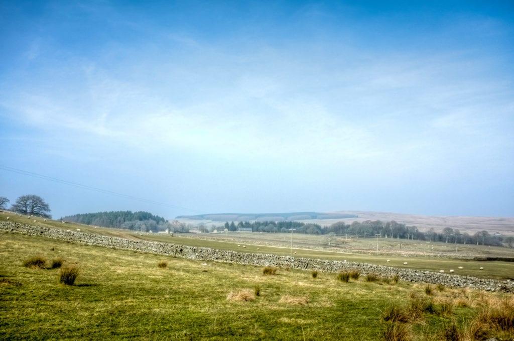 Our Classic Landscape Sets 1