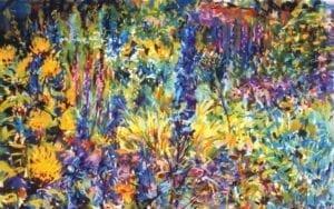 The Versatility of Unison Colour Pastels 13