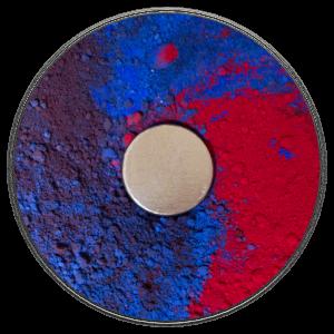 Why Unison Colour? 1