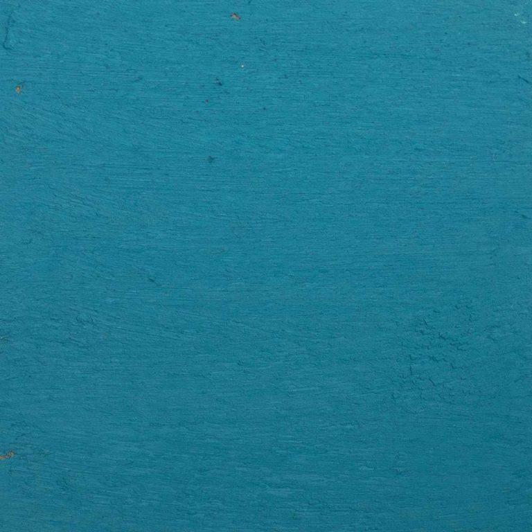 Why Unison Colour? 8