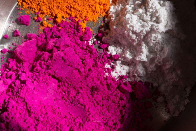 Why Unison Colour? 3