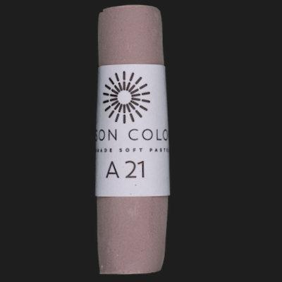 Additional 21 single pastel.