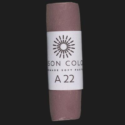 Additional 22 single pastel.