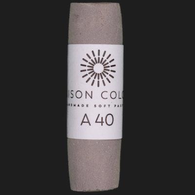 Additional 40 single pastel.