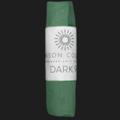 Dark 9 single pastel.