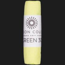 Green 30 single pastel.