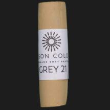 Grey 21 single pastel.