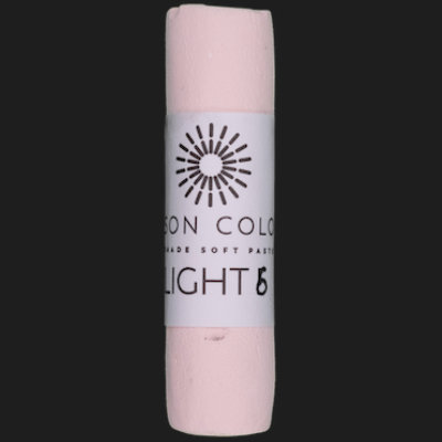 Light 6 single pastel.