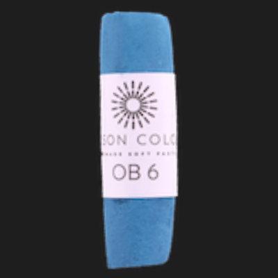 Ocean Blue 6 single pastel.