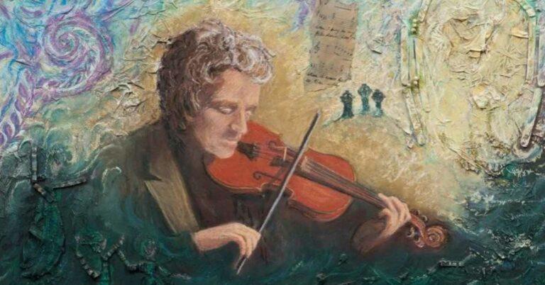 Kay Cullen 1